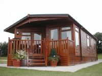 South Lakes Lodges Cumbria Dog Friendly